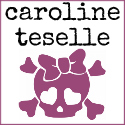 carolineteselle.com/live