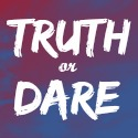 truth or dare 125 x 125