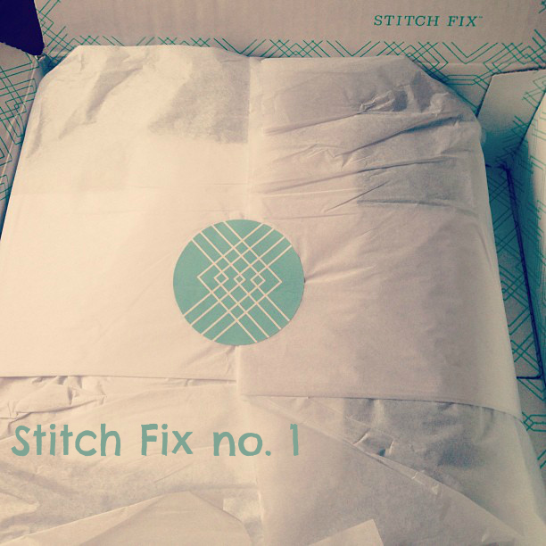 stitchfixno1