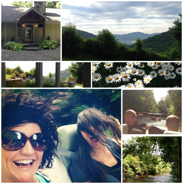 cottage_collage