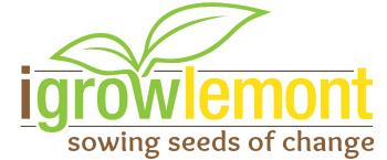 IGL Logo 350 x 145