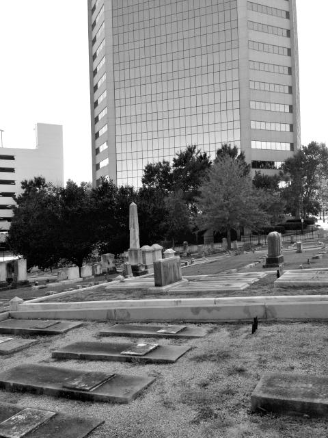 cemetery_city