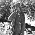 cemetery_girl