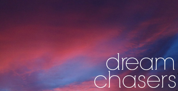 dream_chasers