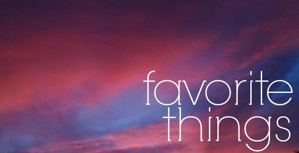 fav_things