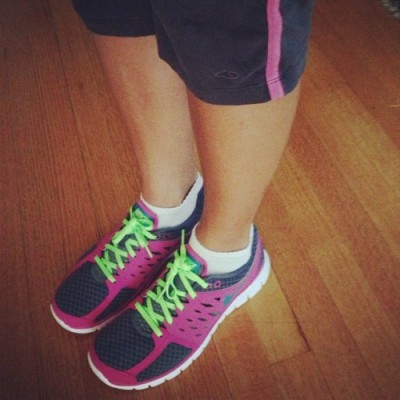 new_shoes