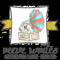 reeve_blogbutton