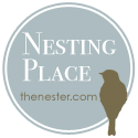 nestingplacebutton