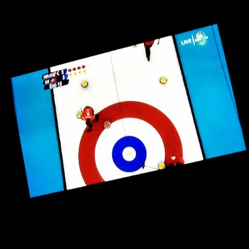 sochi_curling