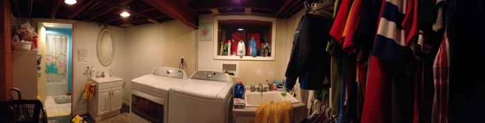 pano_laundry_etc