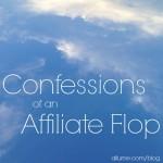 affiliate flop 4