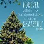 forever grateful_2