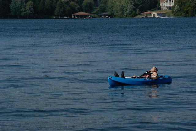 gunnar_kayak