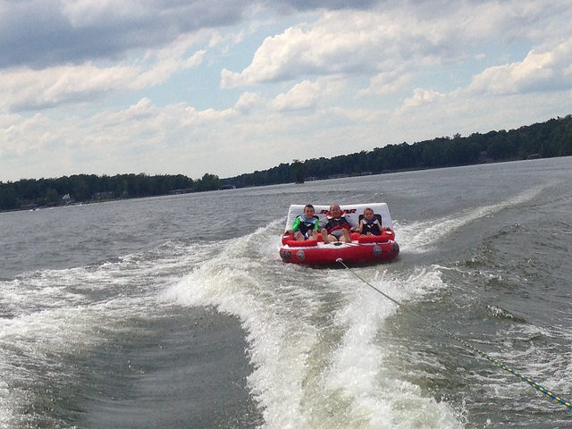 tubing_with_grandpa