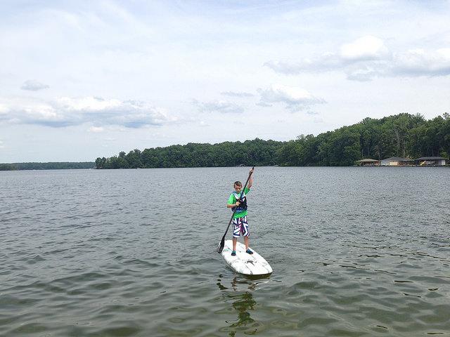 tygar_paddleboard