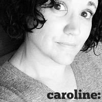 caroline says_1