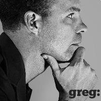 greg says_1