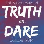 truth or dare_426x426_1