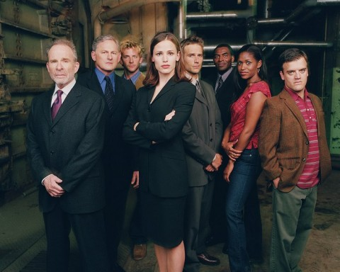 alias-season-1-cast-480x384