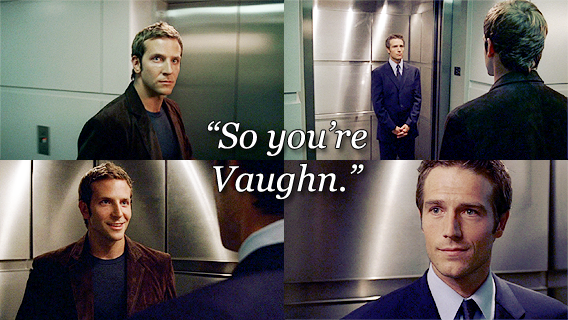 so+youre+vaughn