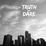 31 Days of Truth or Dare