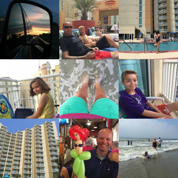 Good Places To Eat In North Myrtle Beach Sc